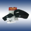 PowerStraps Package